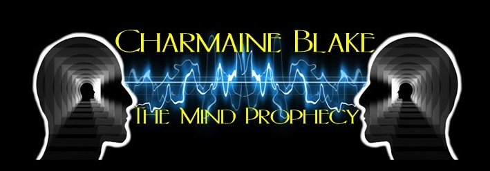 The Mind Prophecy Logo